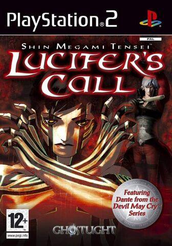 Arquivo:Lucifer's Call.jpg