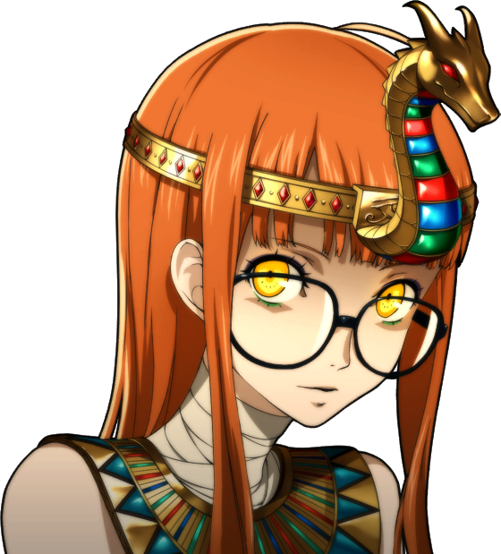File:P5 Shadow Futaba.png