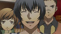 File:Kou begged Yu to joined his team.jpg