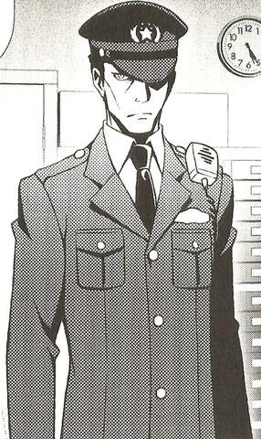 File:P3 manga officer kurosawa.jpg