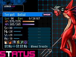 File:Belial Devil Survivor 2 stats.png
