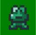 Frog Status SMT.png