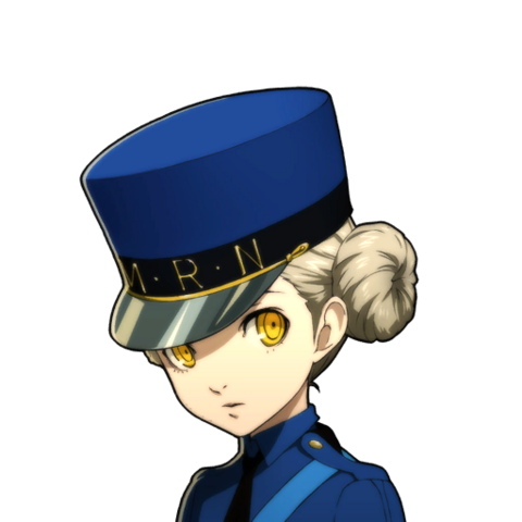 File:P5 portrait of Caroline without eyepatch.png