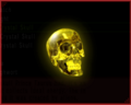 Earth Crystal Skull IS.png