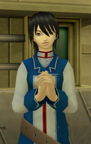 Arquivo:Priest Messian.png