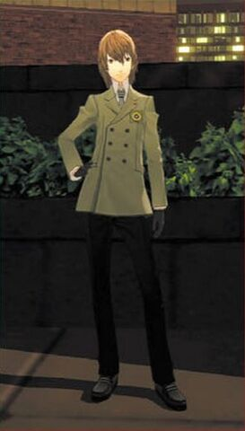 File:Akechi-Detective-Uniform.jpg