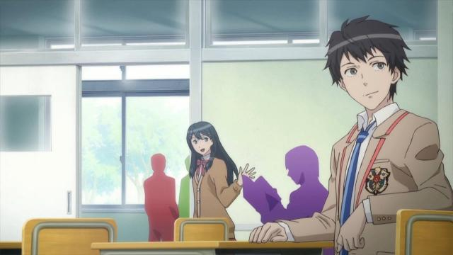 File:Itsuki Aoi in Shin Megami Tensei x Fire Emblem anime cutscene.jpg