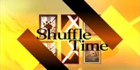 Shuffle Time