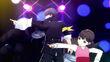 P4D Nanako in the game
