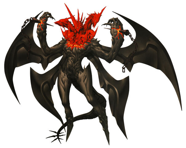 File:Satan SMTIVF.jpg