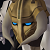 Demons Icon (SMTIII Thor).png