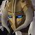 Arquivo:Demons Icon (SMTIII Thor).png