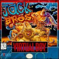 File:Jack Bros NA.jpg