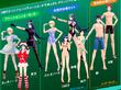 SMTxFE DLC Costume 02