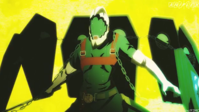 File:Thantos in P3 Movie.png