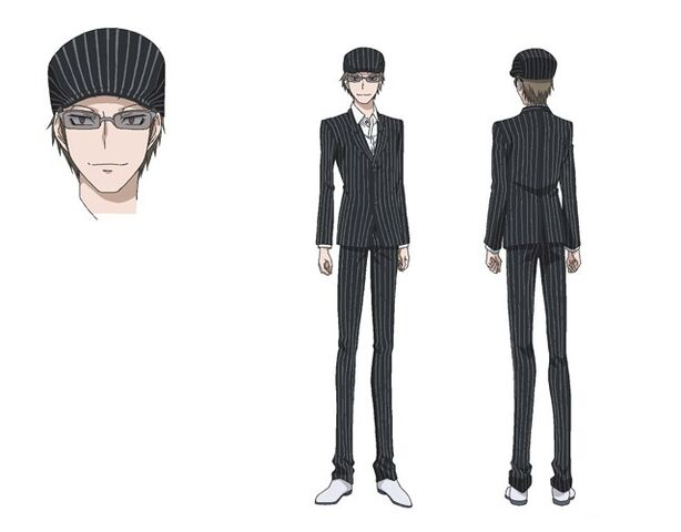 File:Anime yuzuru akie.jpg