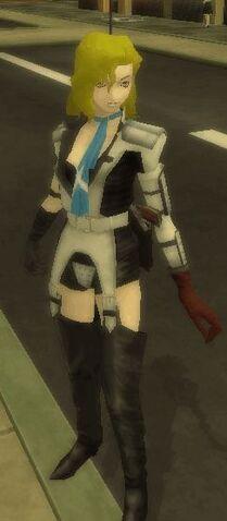 File:Shin Megami Tensei imagine SMT2Hiroko.jpg
