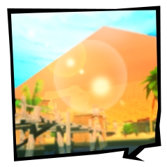 File:Pyramid of Wrath Collapses Icon.png