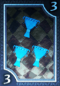 File:Cup 3 P3P.png