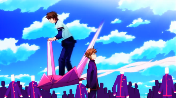 File:Mitsukis encounter with Akira.png