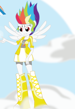 File:Request super rainbow dashs pony and eqg by applejackv3-d6lhbjs.png