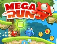 Mega-Run-Splash02