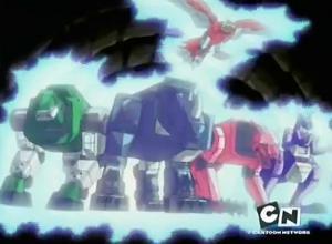File:Megas S-ForceZorps1.jpg