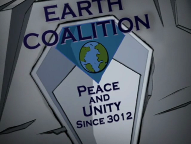 File:Earth-Coalition image.png