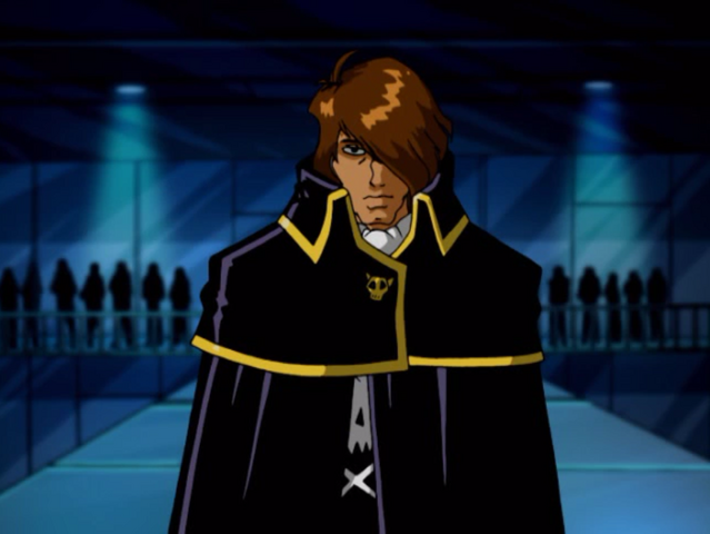 File:Captain Jean-Michel Warlock.png