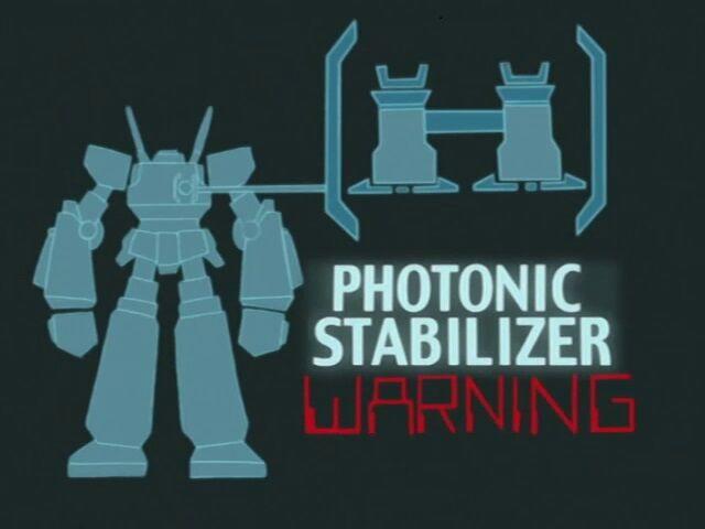 File:Photonic Stabilizer Warning.jpg