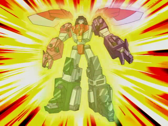 File:Super Ultra-Dimensional Magno Extreme Robotoid Power Zorp.png