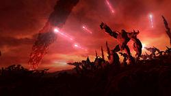 File:Megatron 5.png