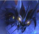 Megatron Wiki