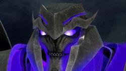 File:Megatron 6.png