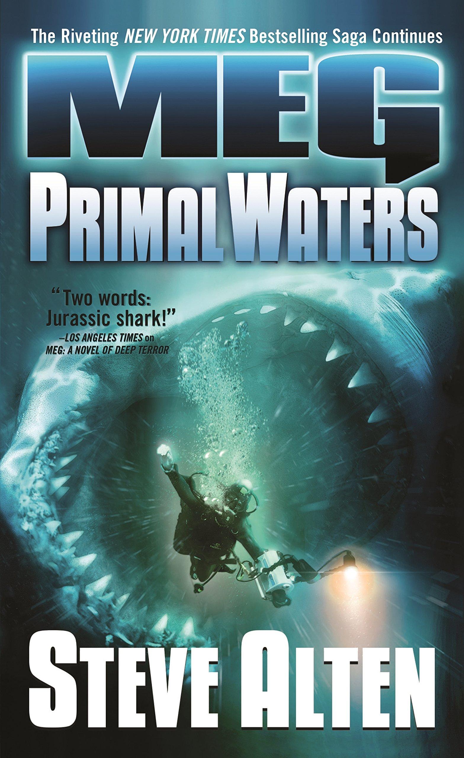 File:190px-Meg- Primal Waters cover.jpg