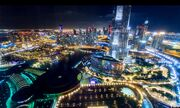 O-DUBAI-TIME-LAPSE-VIDEO-facebook