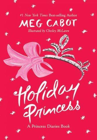 File:Holiday-Princess.jpg
