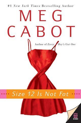 File:Size-12-Is-Not-Fat.jpg