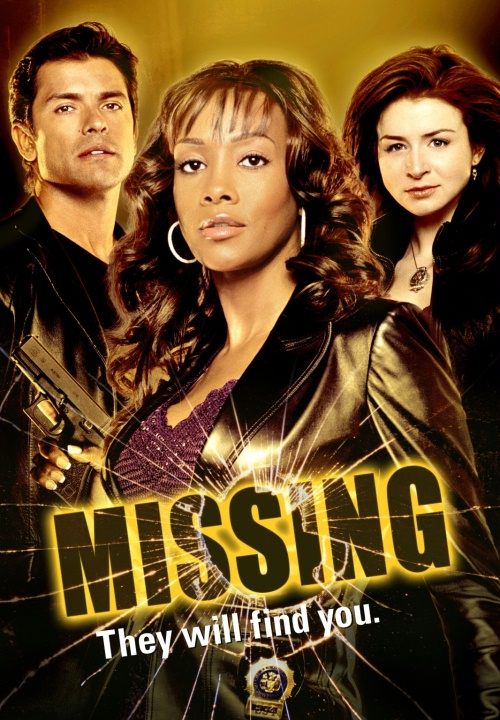 Missing | Meg Cabot Wiki | FANDOM powered by Wikia