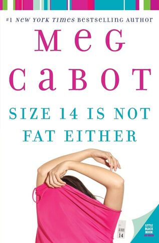 File:Size-14-Is-Not-Fat-Either.jpg