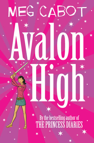File:AvalonHigh.jpg