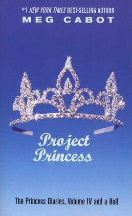 Project-Princess