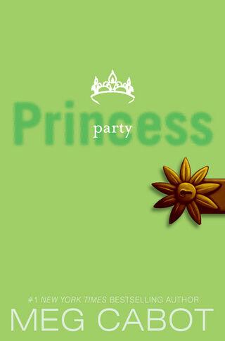 File:PrincessDiaries-7.jpg
