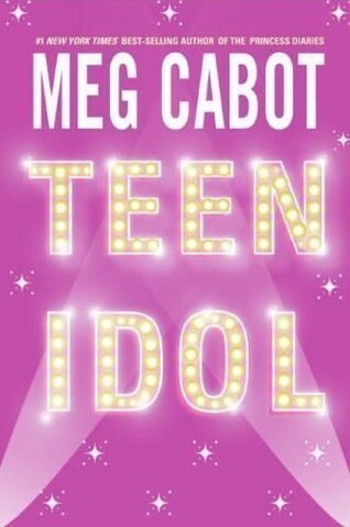 File:Teen-Idol.jpg