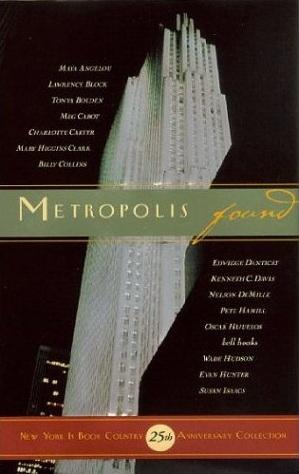 File:Metropolis-Found.jpg