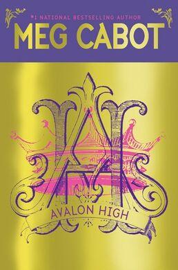 Avalon-High