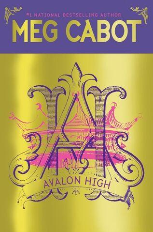 File:Avalon-High.jpg
