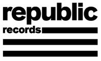 File:Republic records logo.png