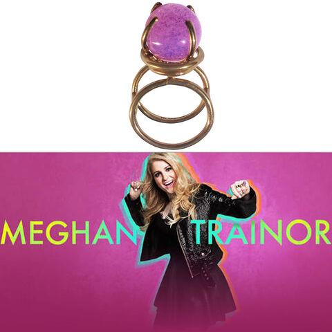 File:Meghan-trainor-emotions-ring.jpg