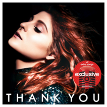 Meghan-Trainor-Thank-You-Target-Exclusive-20161-300x300